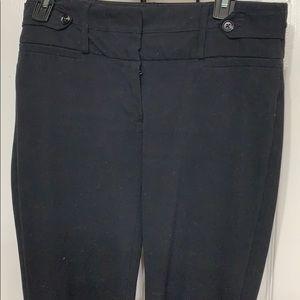 Candie's Junior Black Pants